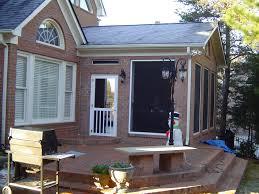 wood car porch design porch comfortable both house car porch extension car porch