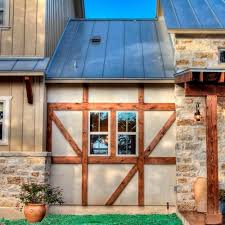 386 best hill country style homes images on pinterest custom