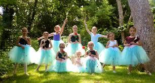 cape cod ballet theatre for children technique classes