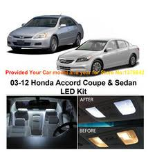 2003 honda accord interior lights popular honda accord led interior lights buy cheap honda accord