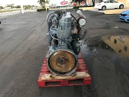 1996 used mack e7 engine for sale 1470
