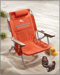 Backpack Beach Chair Backpack Beach Chair Tommy Bahama Chairs Home Decorating Ideas