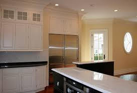 Ivory Colored Kitchen Cabinets Hepplewhite Ivory Paint Colors Pinterest Greenwich