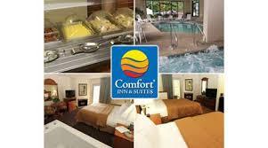 Comfort Inn In Pigeon Forge Tn Book Comfort Inn U0026 Suites At Dollywood Lane