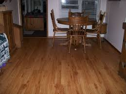 17 best flooring images on pinterest vinyl planks flooring