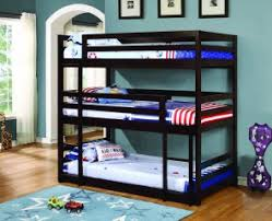 Youth Bed Rental Rent Bunk Beds Buddys Home Furnishings - Rent bunk beds