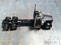 how it u0027s made mauch farms service truck rockin h farm toys
