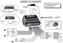 prostart remote starter wiring diagram prostart free wiring diagrams