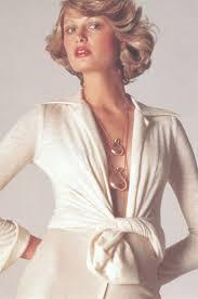 95 best elsa peretti images on pinterest elsa peretti jewelry