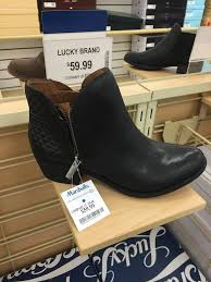 ugg boots sale marshalls the rack fall boots at marshalls see 35 in store photos