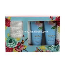 Bath And Shower Gift Sets Bath Gift Sets Wholesale Bath Gift Sets Wholesale Suppliers And