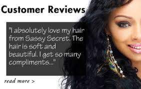 light in the box wig reviews lace wigs sassy secret