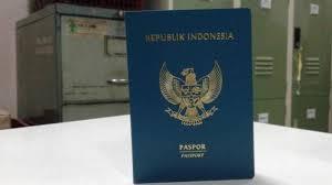 cara membuat paspor resmi cara ambil antrean paspor di kantor imigrasi lewat whatsapp