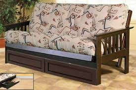 if 231 all wood futon mattress mall