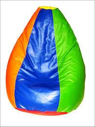 Cool Bean Bag Chairs Bean Bags Best Living Room Design Ideas
