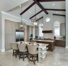 Vaulted Kitchen Ceiling Lighting Vaulted Ceiling Kitchen Vaulted Ceiling Lighting Ideas Vaulted