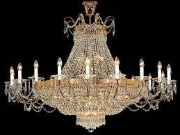 Chandeliers Light Kolarz Empire Light Chandelier Luxury Dma Homes 49249