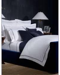 wyatt bed with high headboard modern bedroom furniture room