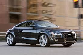 audi automobile models automobile models car review audi tt year 2015