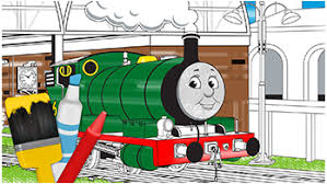play thomas u0026 friends games children thomas u0026 friends