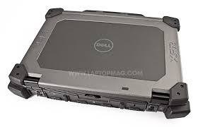Dell Rugged Dell Latitude E6420 Xfr Review Rugged Laptop Reviews