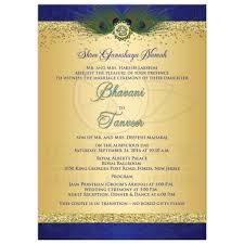 indian wedding invitation wording wedding invitations sle indian wedding invitations sle
