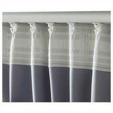 Ikea Vivan Curtains Decorating Curtain Best Interior Home Decorating Ideas With Ikea Ritva