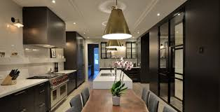 Kitchen Cabinet Manufacturers Toronto Home Selba Kitchens U0026 Baths Is A Canadian Based Company