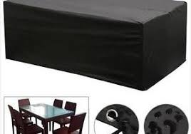 Patio Table Covers Rectangular Patio Table Covers Rectangular Inviting Rectangular Patio Table
