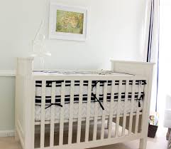 Nursery Curtain Tie Backs by Nursery Design Take Me To Neverland U2014 Sunday U0027s Arrow