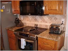 Kitchen Slab Design Granite Countertops Kitchener Picgit Com
