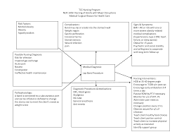 wound care plan template nursing diagnosis concept maps scope of work template nurses