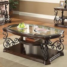 373 best coffee tables images on pinterest coffee tables glass