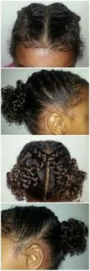 cute short hairstyles for bi racial hair best products for biracial kid s hair products babies and child