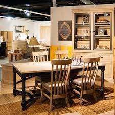 meubles belot chambre meubles sa belot magasin de meuble chemin de nivelles 27 31