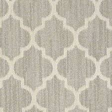 6 X 8 Area Rug Shaw Carpet Taza In The Color Misty Dawn Made Into An Area Rug