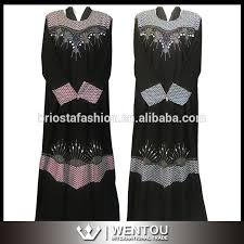 embroidery abaya embroidery abaya suppliers and manufacturers at