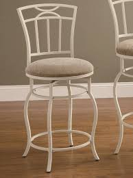 24 Inch Chairs With Arms 16 Best 24