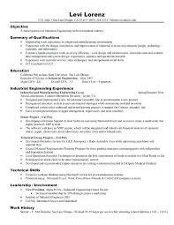54 Resume Mechanical Engineer Sample by Engineering Internship Resume Cover Letter