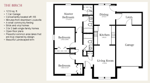 single home floor plans free blueprints new line endearing single family home designs