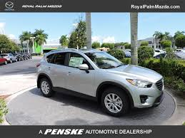 dealer mazda usa login 2016 used mazda cx 5 2016 5 fwd 4dr automatic touring at royal