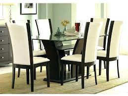 dining room set for sale for sale dining table and chairs dining room set prices dining table
