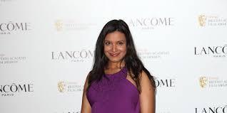 sirens actress kelly o u0027sullivan joins cbs pilot from modern family