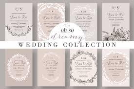 wedding invitation templates wedding invitation templates design luxury 90 gorgeous wedding
