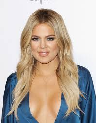 lob haircut 2015 khloe kardashian s new lob haircut will be your favorite look on