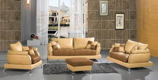 contemporary modern leather sofa set 2222 contemporary modern leather sofa set