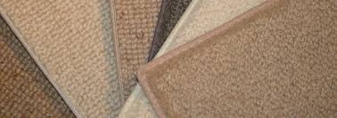 Carpet Remnants As Area Rugs Sensational Remnant Rugs Beautiful Ideas Carpet Remnants For Area