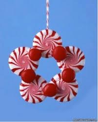 15 easy diy ornament tutorials plaid