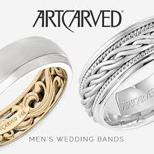 new york wedding band island jewelry store island ny franklin square