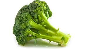 cuisiner brocolis a la poele cuisson brocolis temps de cuisson des brocolis